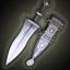 sword_pugio.png.195ecab15d15d614f5883b284b4bfcbe.png