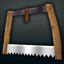 wood_saw_bow.png.8516255a1e850b4411057fb0dfe3c079.png