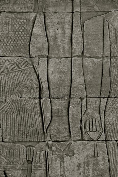 Detail_on_relief_king_Arnakhamani_and_goddess_isis_stand_side_by_side_holding_ankhs.thumb.jpg.ba6e19b37759fffdee4cccd28fd824d5.jpg