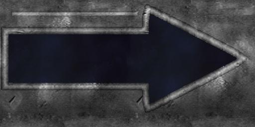 arrow_blue_silver.png