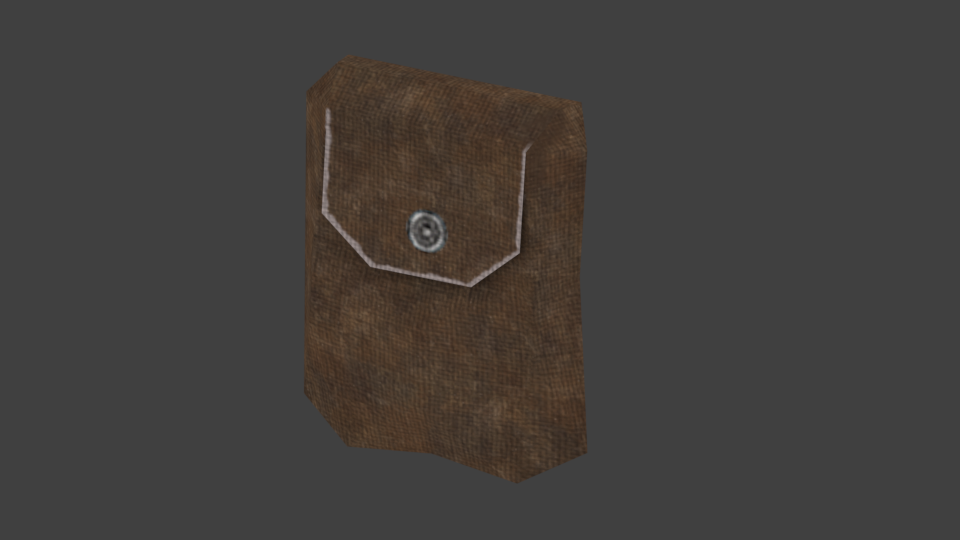 pouch_render.png