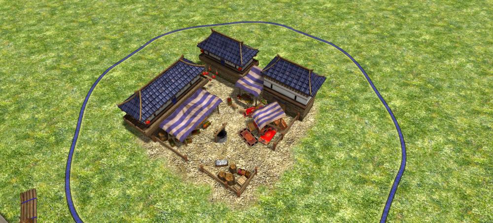 screenshot0116.png