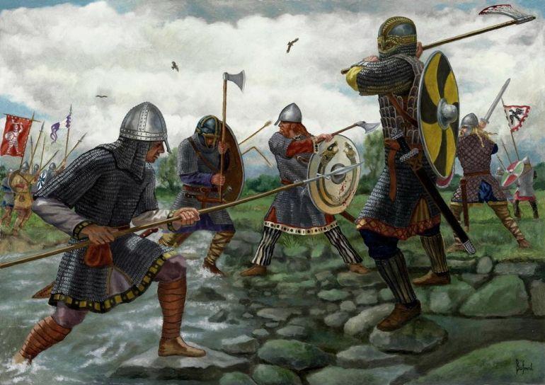 10_Facts_Viking_Warfare_4.jpg