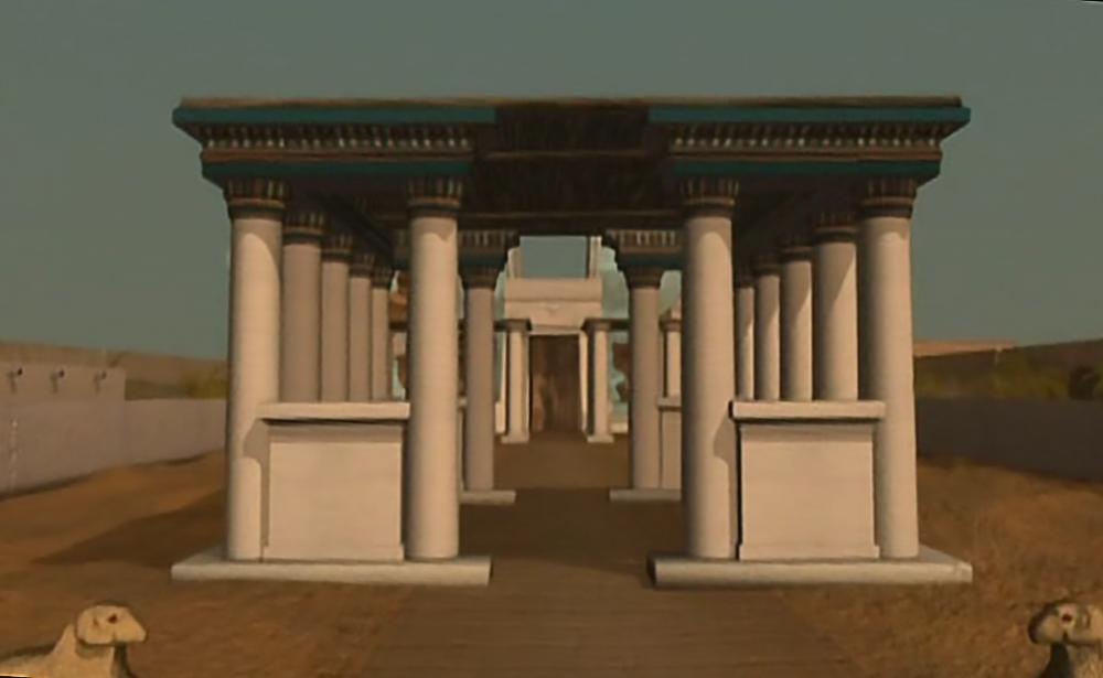 Kiosk_in_front_of_the_Amun_temple_at_Dangeil.thumb.jpg.829c84173b2eac200be352beda4e67b0.jpg