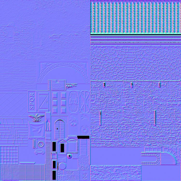 caro_struct_b_norm.thumb.png.6011630cf5360bb96109c1cdc589a27c.png