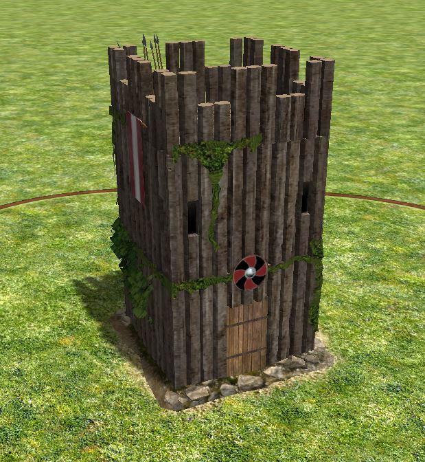 595a9aca8b593_Defensetower.JPG.fff5e810d402044135972fbd1a89971f.JPG