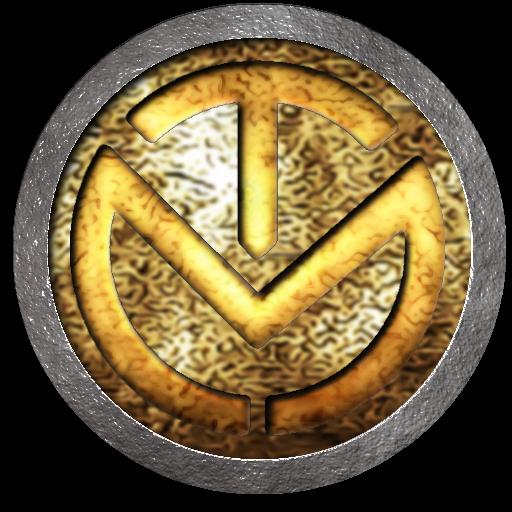gold circle 3.png