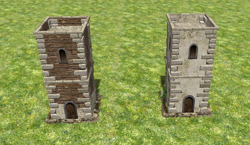 defense towers.JPG