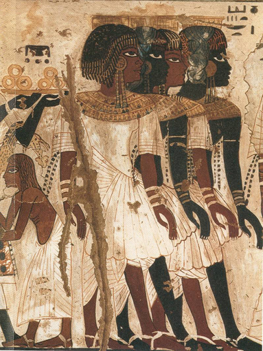 Tomb_painting_of_Kushite_princes_Sudan_threatened_by_dams3.jpg