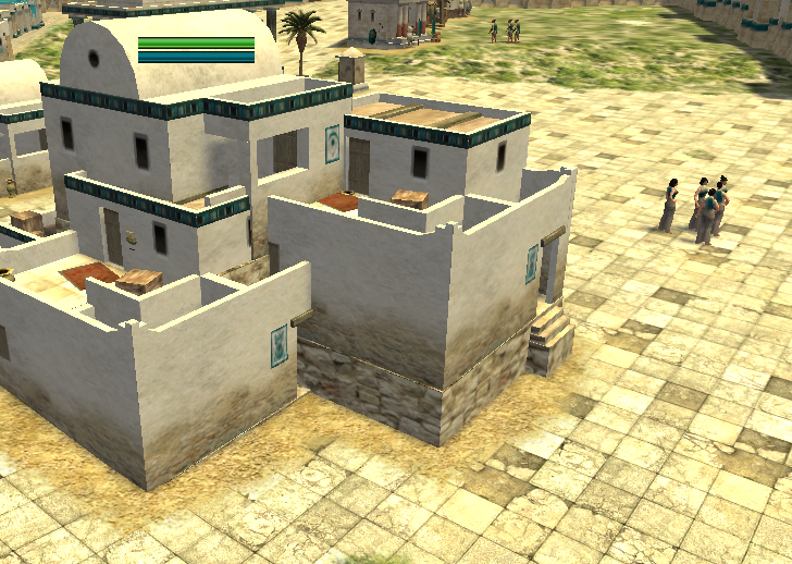 houses.PNG.45188b4a70ae99f72a7431e62a92fbff.PNG