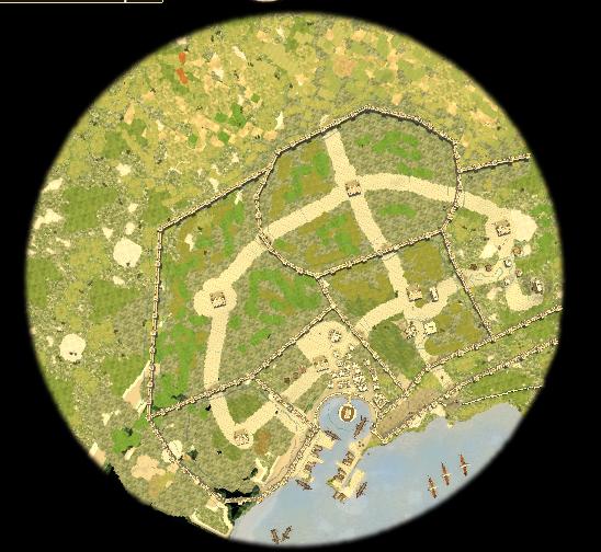 map.PNG.ecc3781683e2116f8016cec73c069f3f.PNG