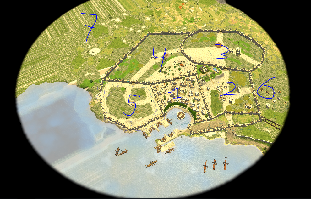 map1.PNG.bbdd7131becf413a44b8236d3ed93490.PNG