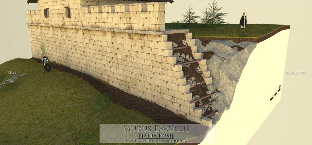 murus-dacicus-02.thumb.jpg.003a58dfc2e00ece6fe7bffb93c5ddb9.jpg