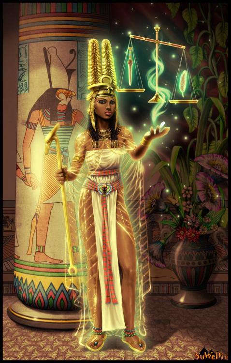 queen_ahmes_nefertari_v1_by_leereex-d4gwdhh.jpg