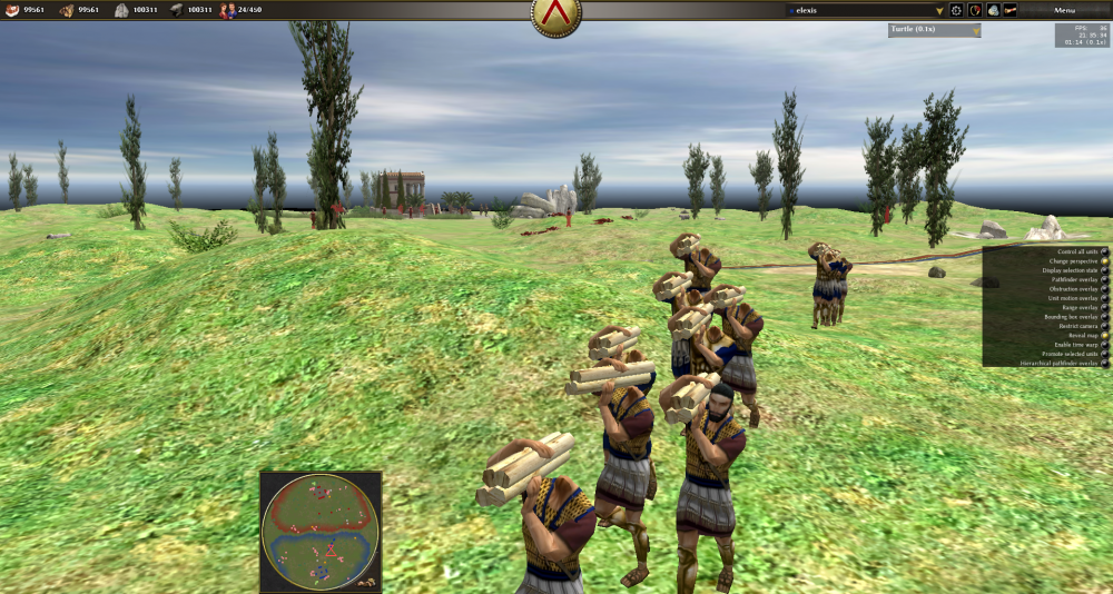 screenshot0048.png
