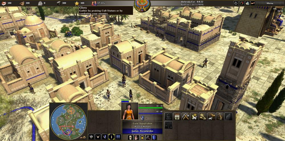 screenshot1219.png