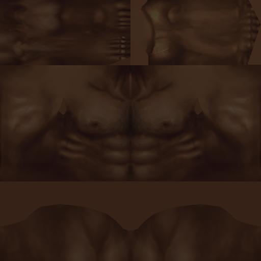 598fb672c1acf_81317-AfricanSkinTone(Dark).png.2ca1d6e7e1abb6669a16aeac9397ae4c.png