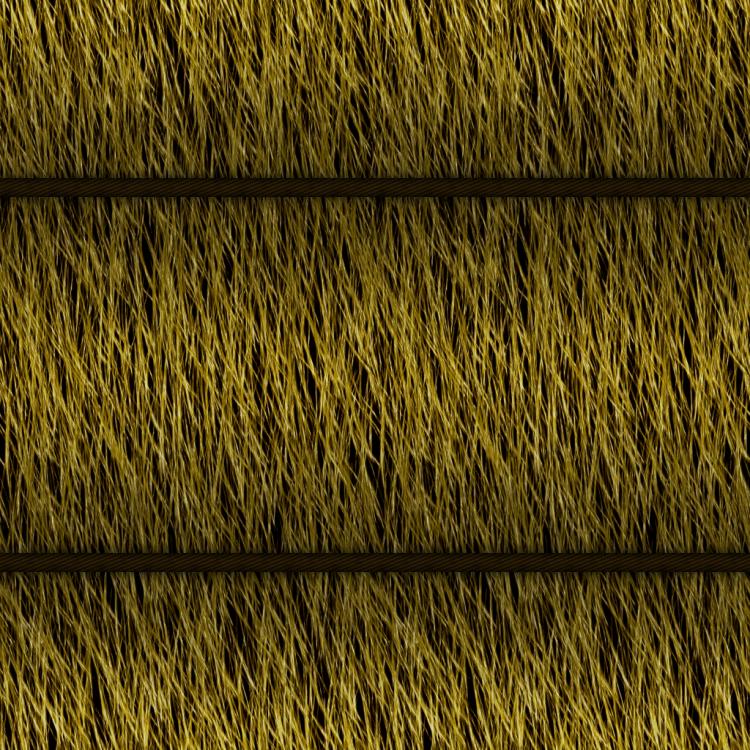 Hay_texture_diffuse_1.thumb.png.28b9b56a50ccad24f2fb264e3a699939.png