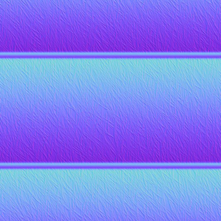 Hay_texture_normal_1.thumb.png.c9419b0f46469daa1678509567350d2d.png
