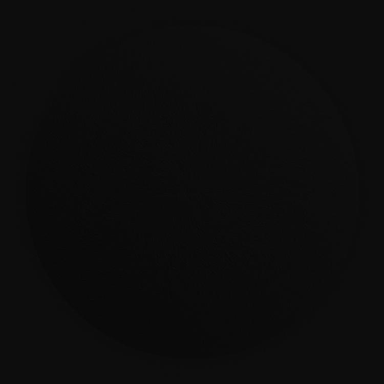 Hay_texture_specular_1.thumb.png.db03958e9e09a7e1eb1dec9527f4a900.png