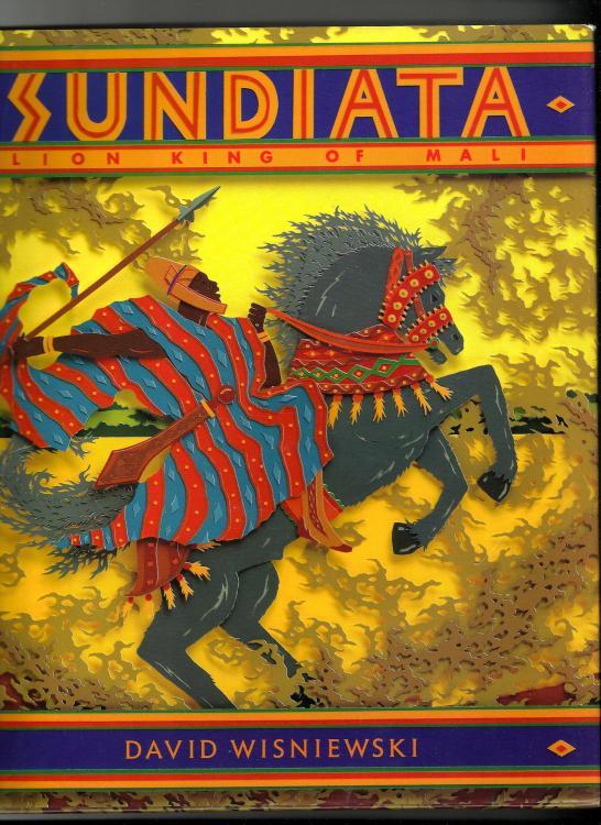 Sundiata-Lion-king-of-Mali.thumb.jpg.229b119169765d19179575ed28ed7af2.jpg
