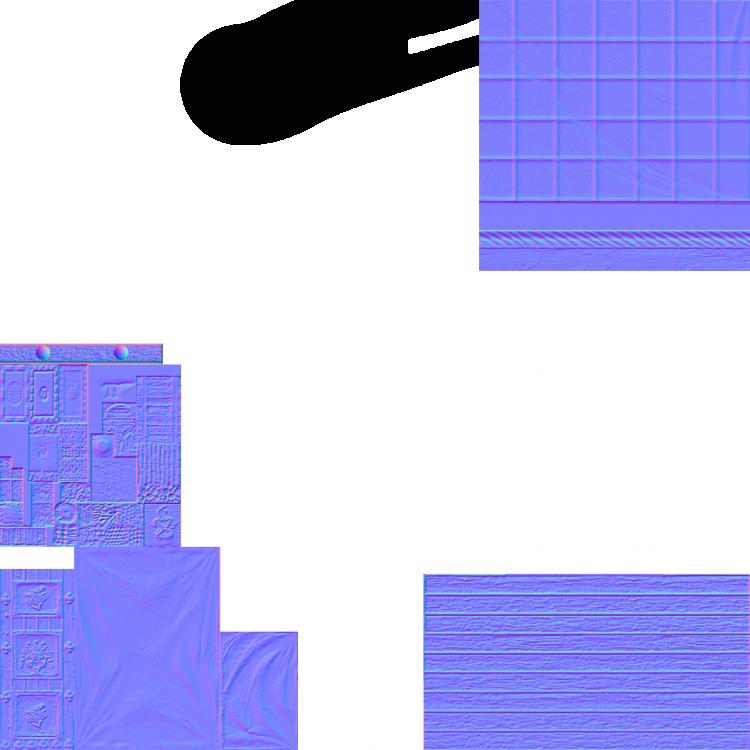 huns_structure_normal.thumb.png.584c4814eeeb43f20e7898a0d7839a1d.png