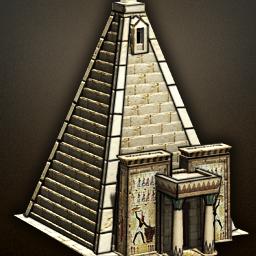 kush_pyramid_big.png