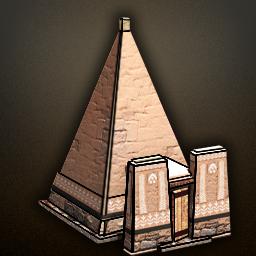 kush_pyramid_small.png
