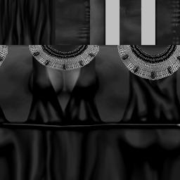 kush_support_female_citizen_dress_01_spec.png.d8d3138ea7aab24908d3ccaecfb03ef8.png