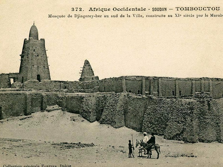 mans-musa-built-the-legendary-djinguereber-mosque-in-timbuktu.jpg.7382619562bcf647f0239c1717707c33.jpg
