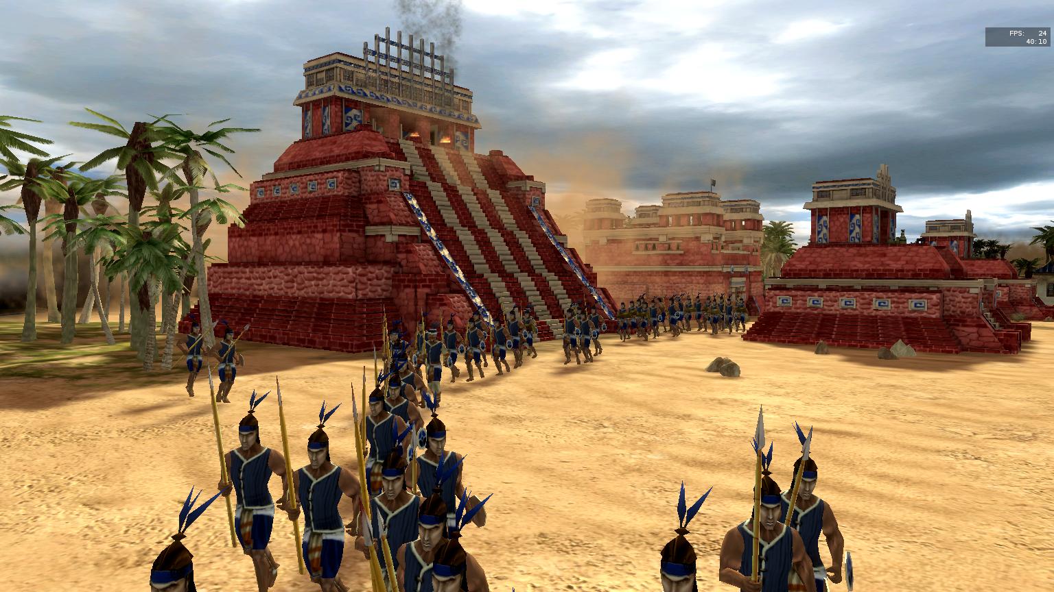 "Resultado de imagen para ""council of modders"" mods"