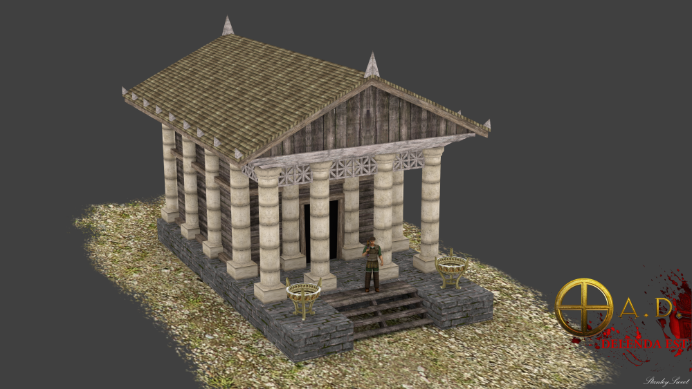 thracian_temple_color.png