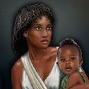 wives_festival_nubian.png