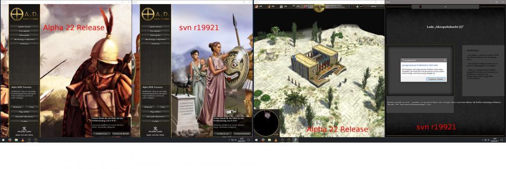 A22_vs_r19921.jpg