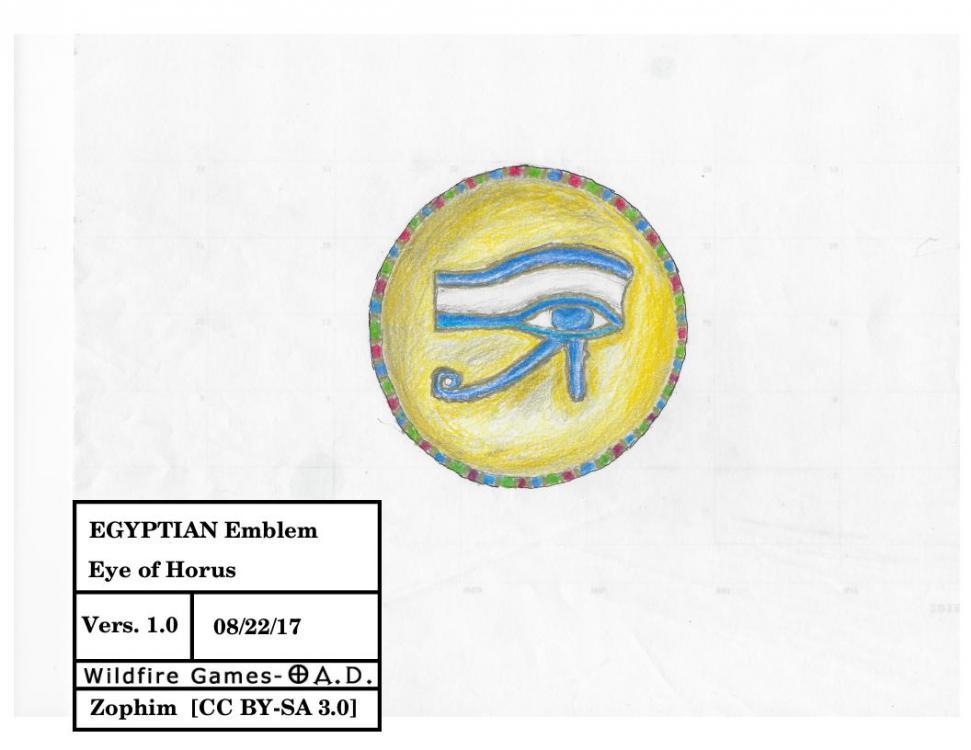 egypt_emblem.thumb.jpg.03f24fedf57744b4cfcb382af7e2cc89.jpg