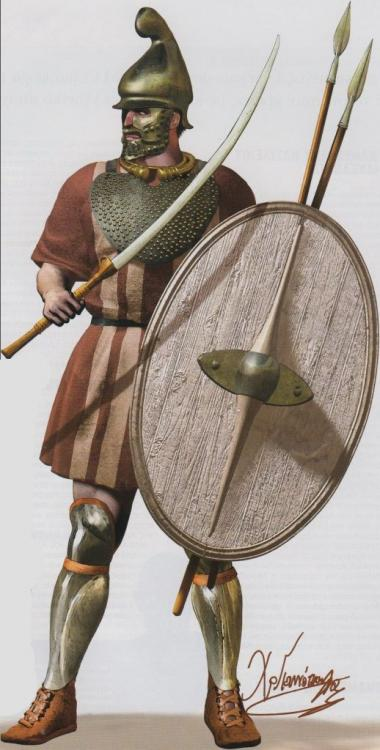 333bc39a6e1c51dff10c85fa471c3b30--greek-warrior-ancient-greek.thumb.jpg.bbb6e03f18dd0345d5f8eb51df8789bd.jpg