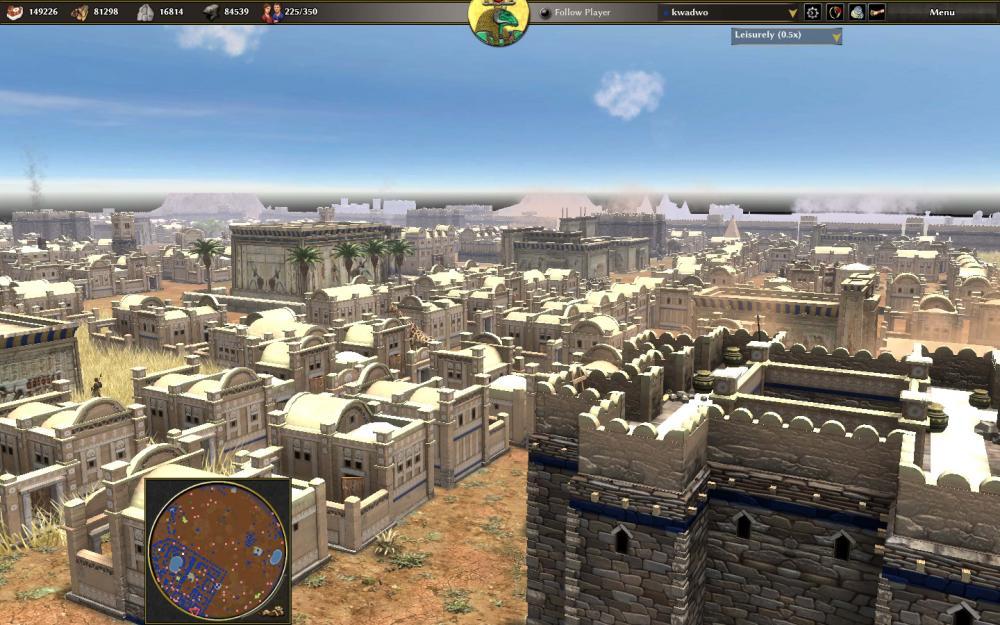 59f8c186bcad0_Kingdomofkushkushitesin0ADhistoricalRTScomputergameblackafricanfactioncivilizationscreenshot11.thumb.jpg.00f7ffffc564e0a22bc7e6108a42e446.jpg