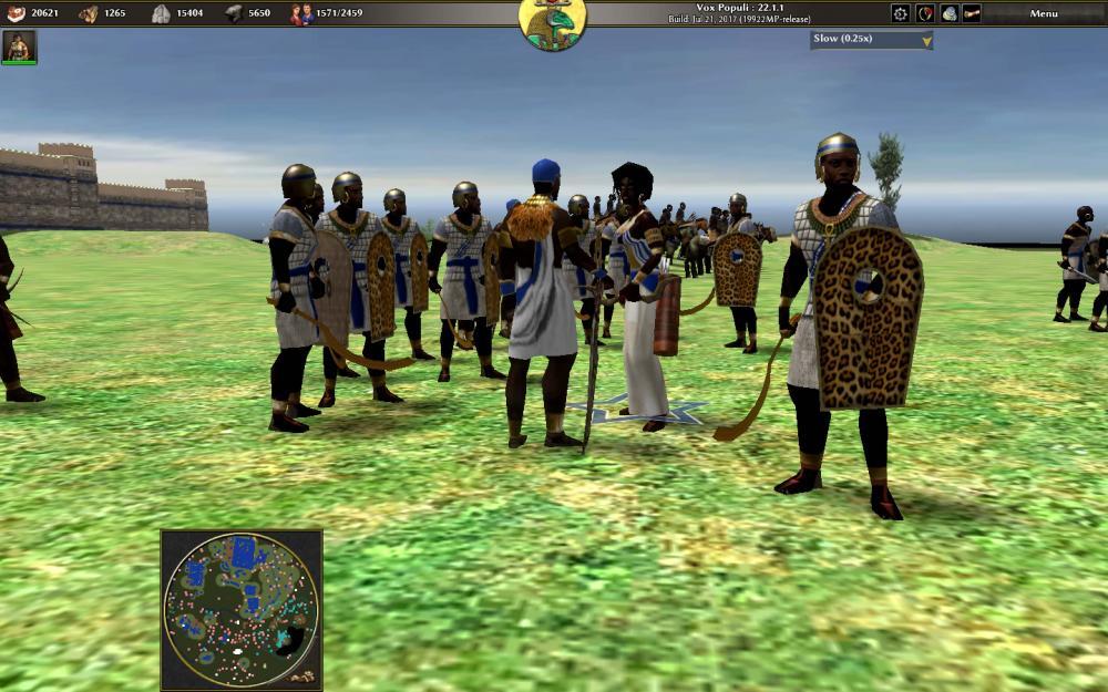 59f8c1aa2a63b_Kingdomofkushkushitesin0ADhistoricalRTScomputergameblackafricanfactioncivilizationscreenshot5.thumb.jpg.99bd994e9eac09991fd8f4f9c476d27e.jpg
