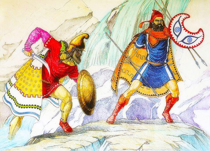 9f2b57d3ca1c26436d3ff031c4b0855e--armies-ancient-greek.jpg.c9b552c9cafca03ba295122519d17b12.jpg