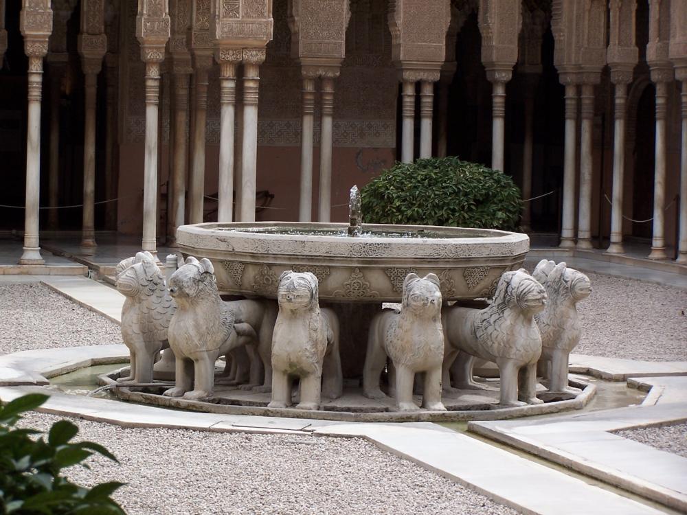 Granada_Alhambra_Fuente_de_los_leones.jpg