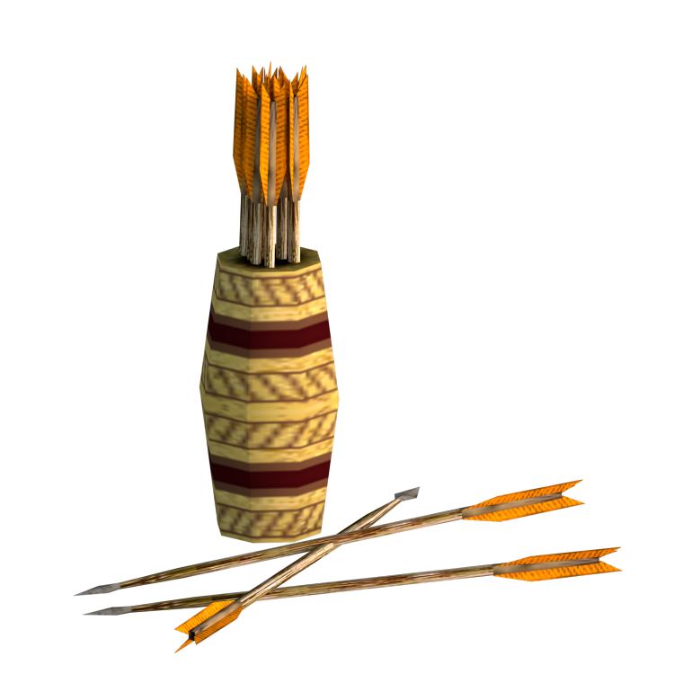 new_arrows.thumb.png.d86a43b477036c2f895ebf2aaa157ada.png