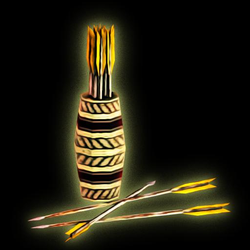new_arrows_tech.png.69e77035f5559fafa59e7b82c679acf7.png