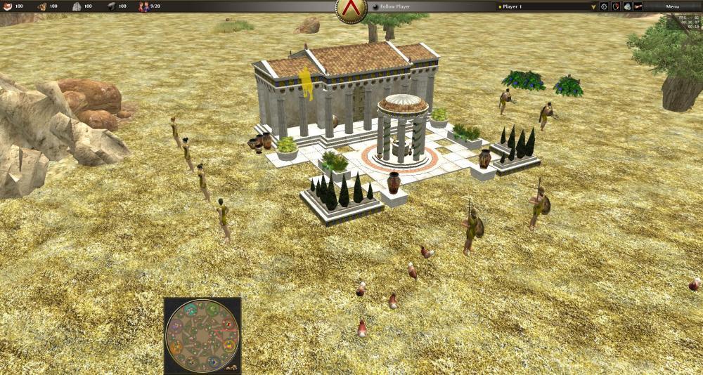 screenshot1166.jpg