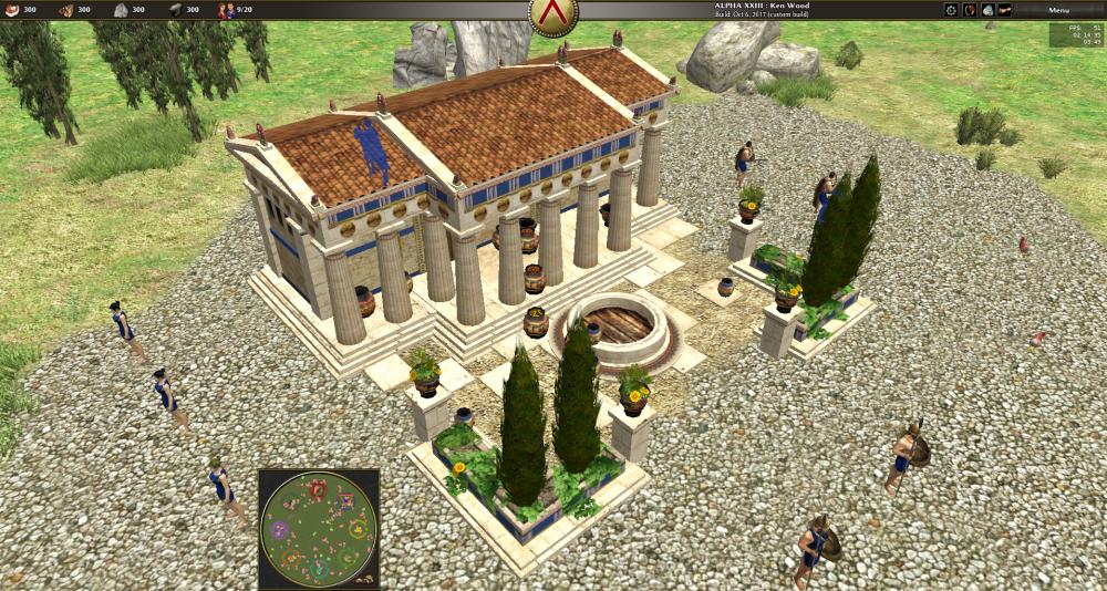 screenshot1175.png