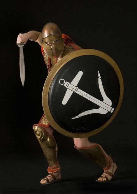 1ebc1a2166e03f89bf00b8b31495ea46--greek-culture-ancient-greek.jpg