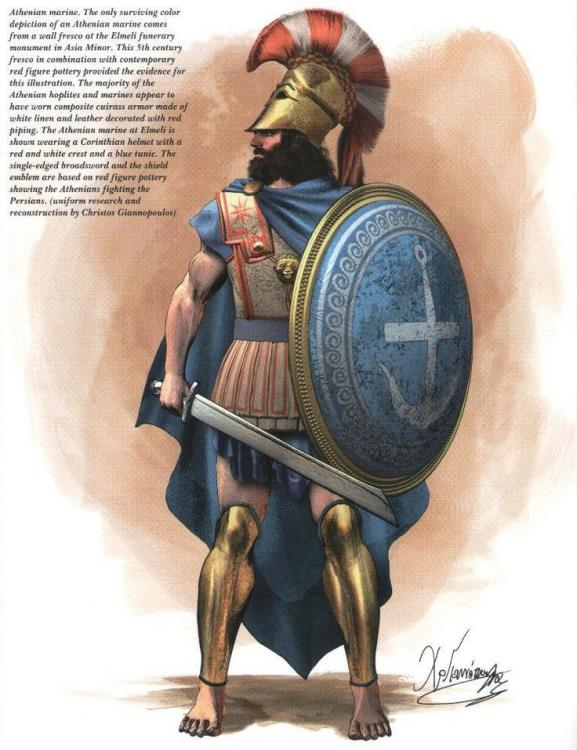 50d19d139c1b832a18b71b87a084b050--love-facts-spartan-warrior.jpg