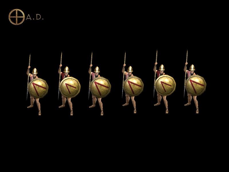 5a1a43bf6ffa3_112617-Spartans.jpg.5a1201d863fb46344a68a4320cc49358.jpg
