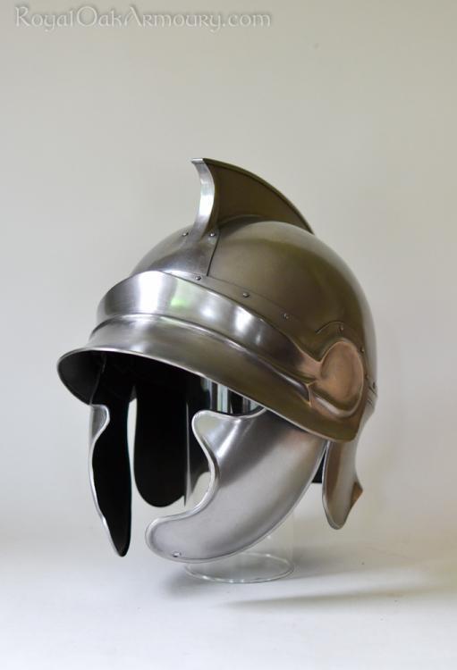 Thracean-helmet-5.jpg