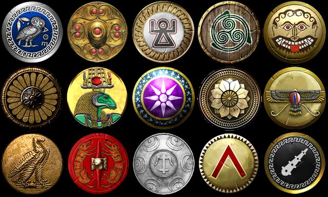 emblems.png.ded63142b62ecd654e0daa77a9d7660a.png