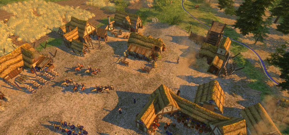 screenshot0159.png
